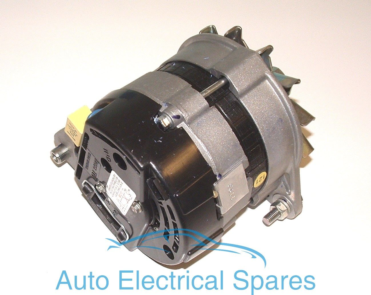 ... 110178 alternator 36a 15acr 16acr 17acr replaces lucas lra100 lra00100  [2] 154 p 110178
